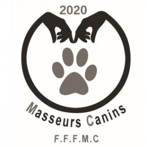 logo FFFMC 2020
